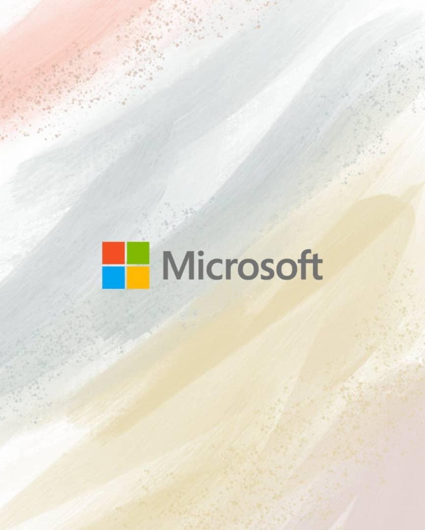 Microsoft 365 & Azure