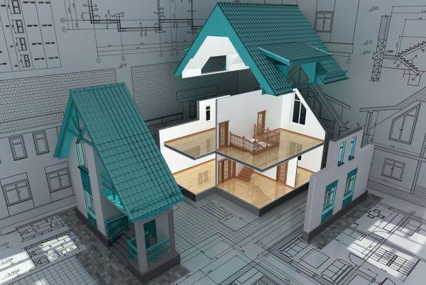 3D Studio Max Fundamental